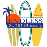 Endless Summer Realty_Square