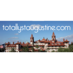 totallystaugustine-LOGO copy