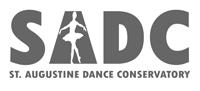 SADC -