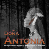 2019 Dona Antonia Smaller Square