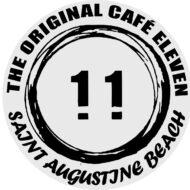 Cafe11CircleLogo