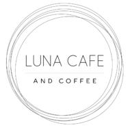 LUNA_Official_whiteback